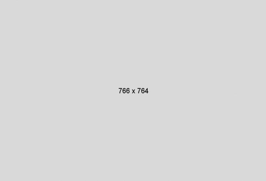 Senza-titolo-1_31