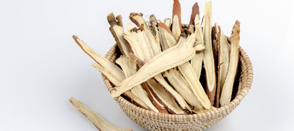 Ammonium Glycyrrhizate licorice root uses in natural skin care products