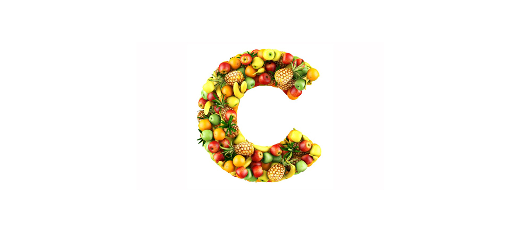 Ascorbic acid Vitamin C is used in natural skin care products for it's antioxidant and collagen producing properties