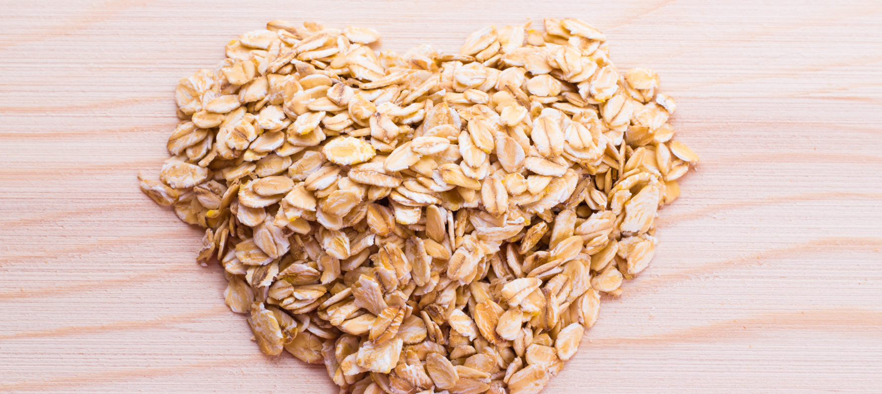 Avena Sativa Oat Beta Glucan is used in natural skin care products for its soothing, anti inflammatory and collagen synthesis properties.