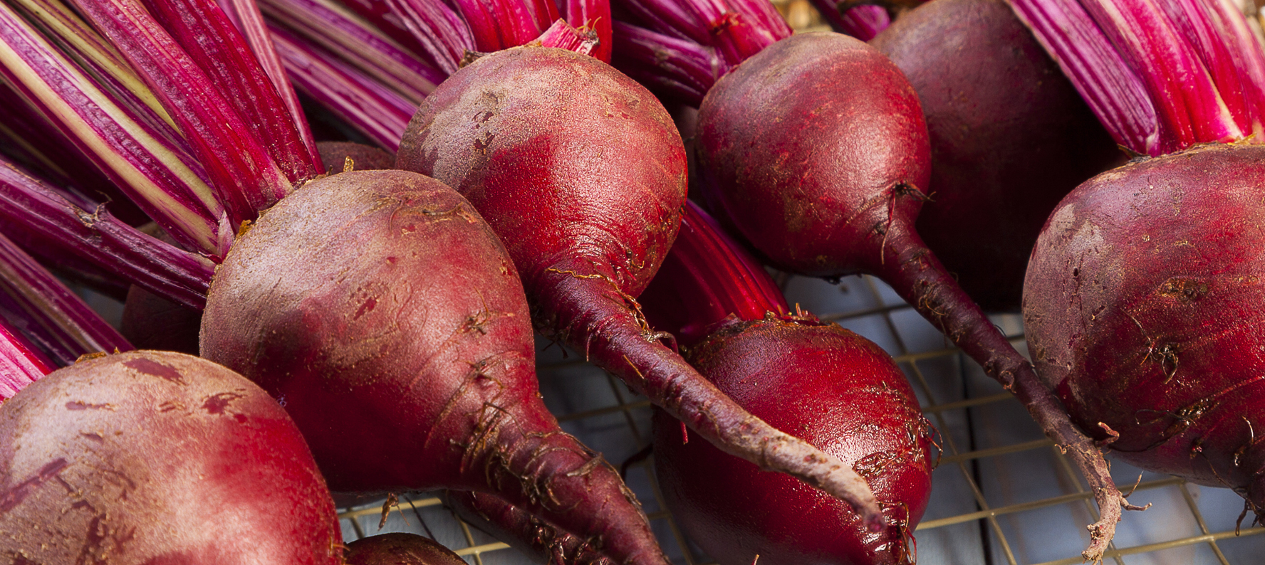 Betaine is used in natural skin care products for its moisturizing and Anti-inflammatory properties.