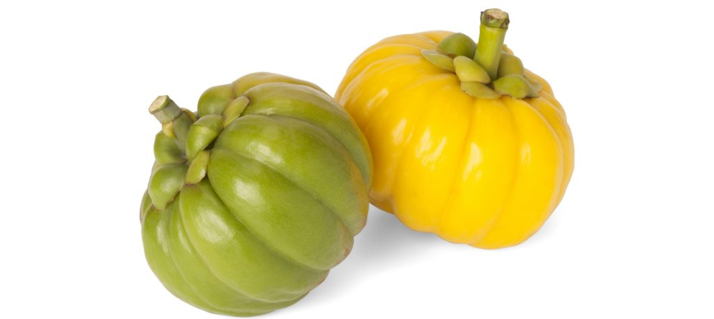 Garcinia cambogia has garnered a lot of attention of late as a popular natural weight loss aid.