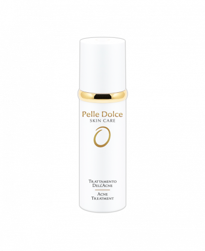 pelle-dolce-acne-treatment-cream