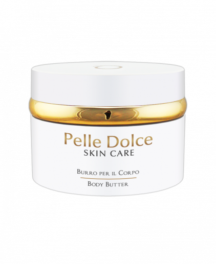 pelle-dolce-body-butter