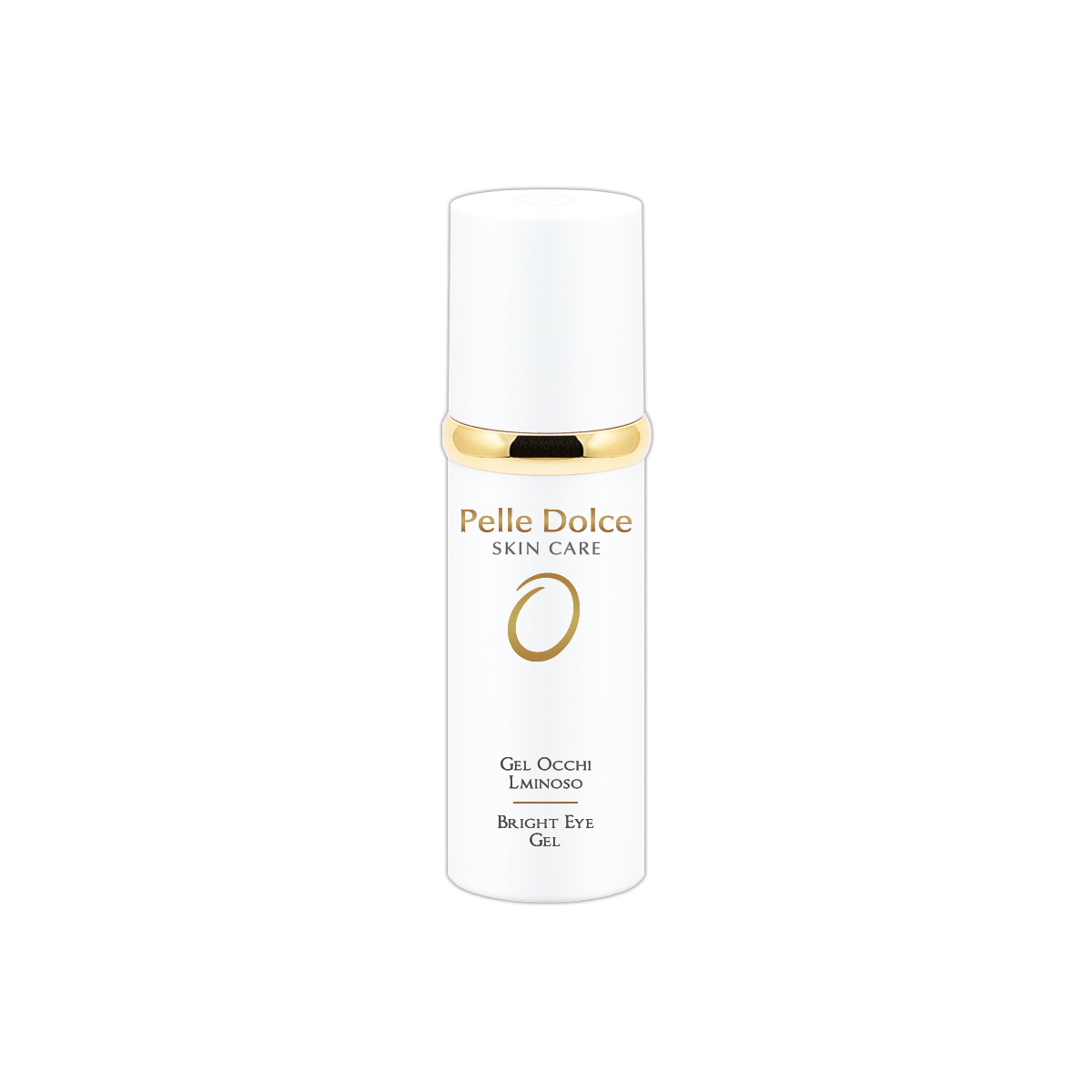 pelle-dolce-bright-eye-gel
