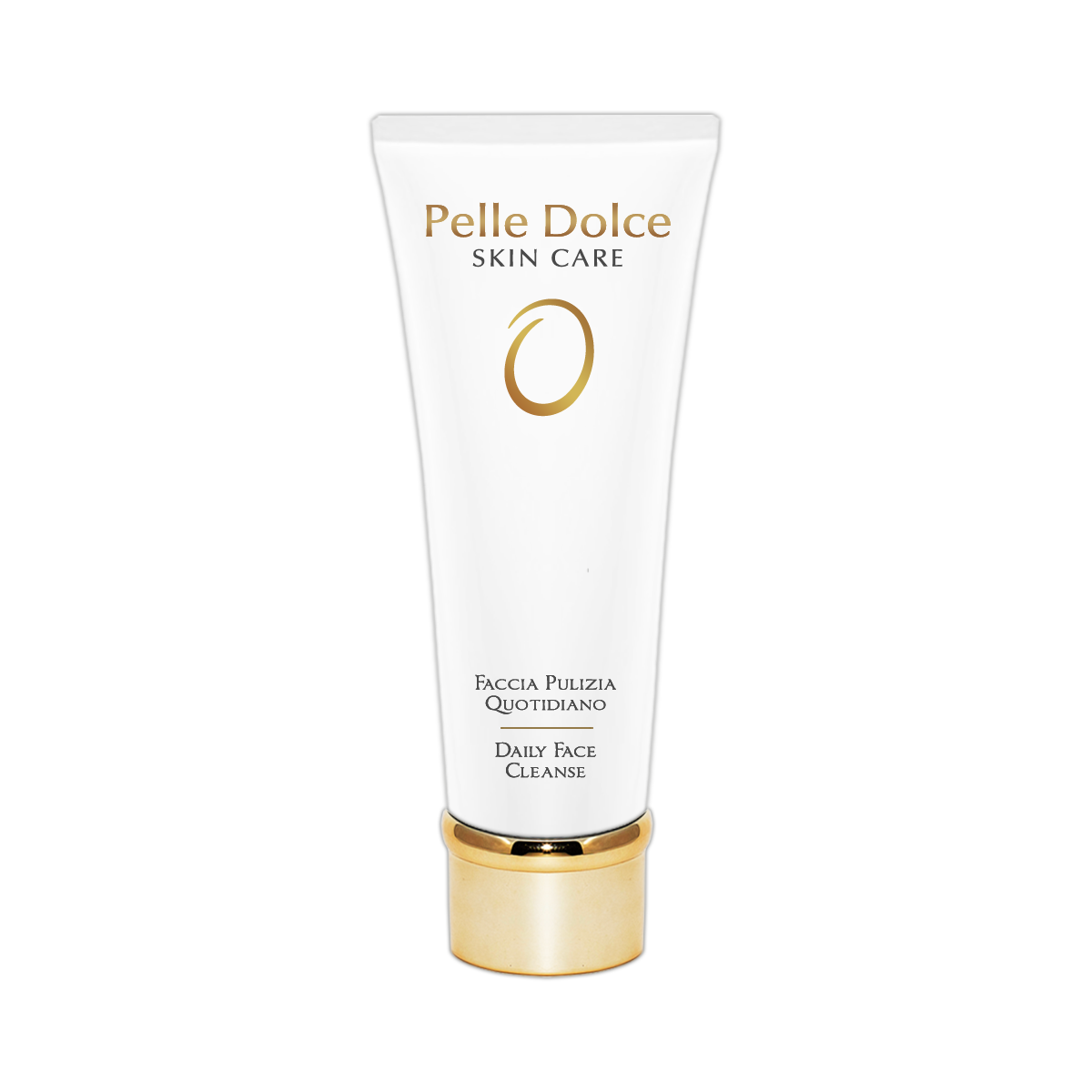 pelle-dolce-skin-care-daily-face-cleanse