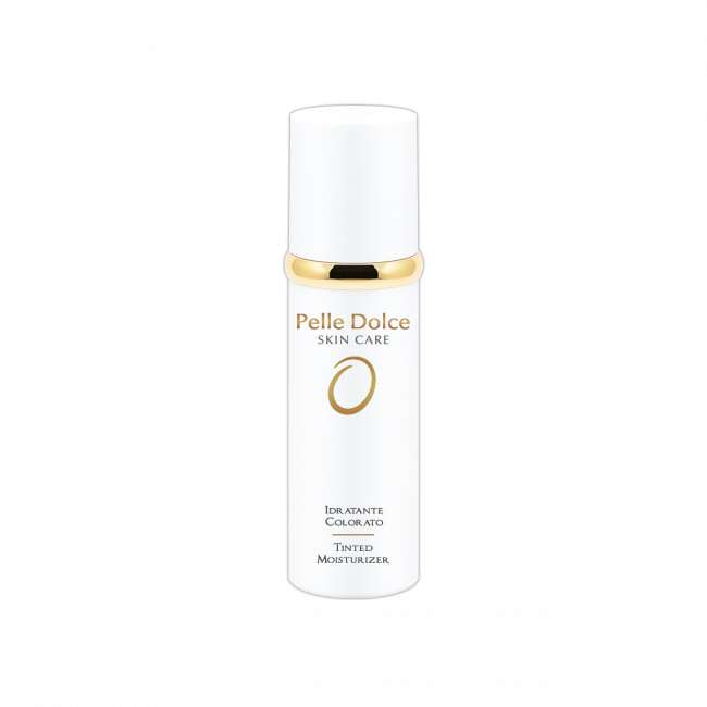 pelle-dolce-tinted-moisturizer